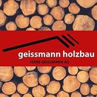 Geissmann Hans AG