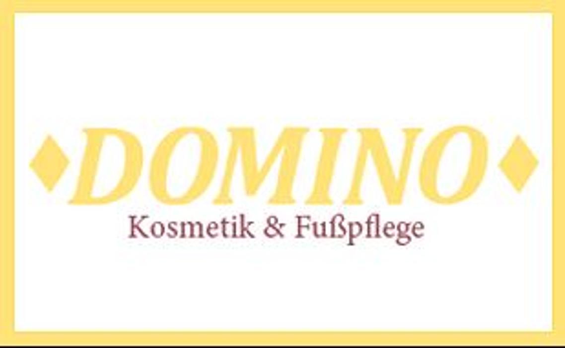Bild zu Domino Kosmetik Inh. Vito Pisani in Hannover
