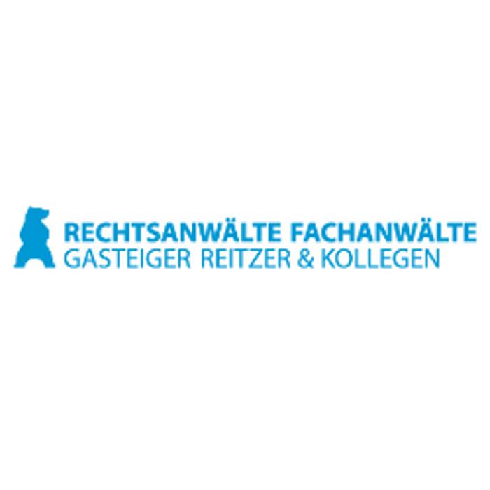 Bild zu Rechtsanwälte Fachanwälte Gasteiger Reitzer Liffers & Kollegen in Kaufbeuren