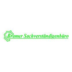 Bramer Sachverständigenbüro Ltd.