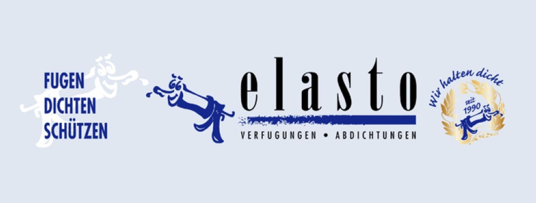 Bild zu elasto Verfugungen-Abdichtungen in Freiburg im Breisgau
