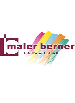 Maler Berner, Inh. Peter Luft e.K.