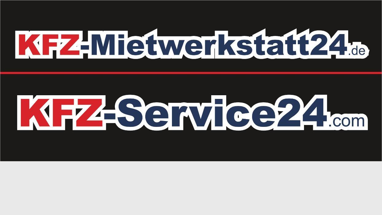 DPF-Service24 | Professionelle Ruß-/Partikelfilter Reinigung