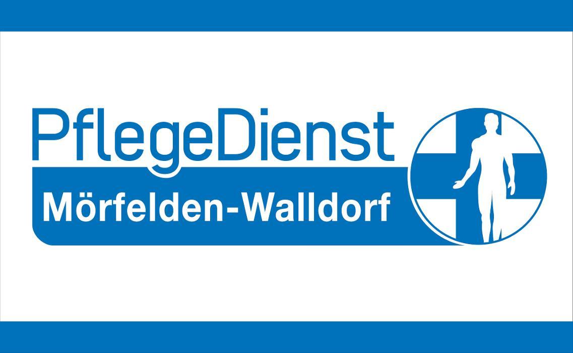 Bild zu Ambulanter PflegeDienst Mörfelden-Walldorf in Mörfelden Walldorf