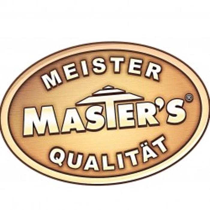Bild zu Masters Vertriebs GmbH in Hamburg