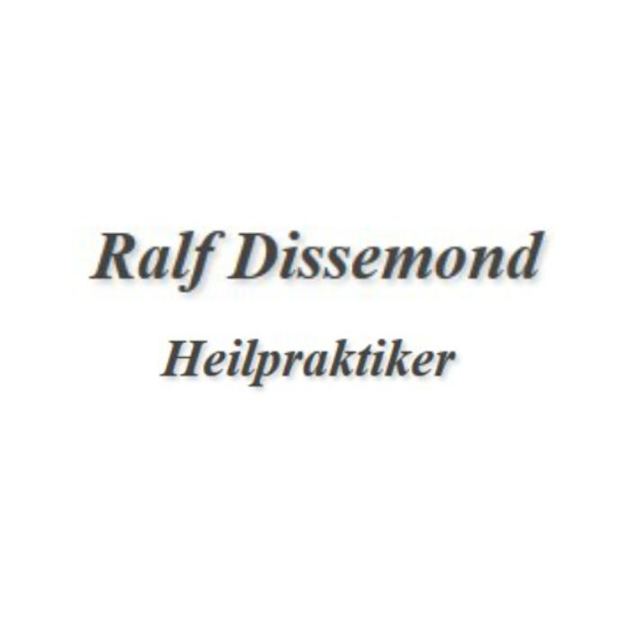 Bild zu Ralf Dissemond Heilpraktiker in Bad Münstereifel