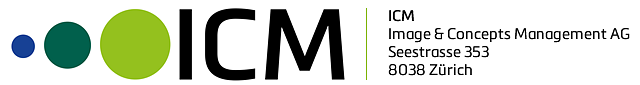 ICM Image & Concepts Management AG