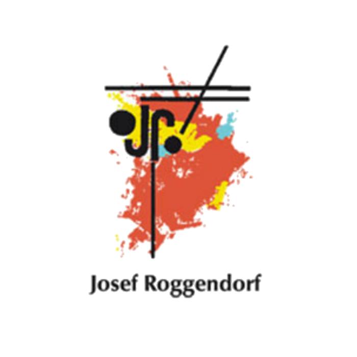 Bild zu Josef Roggendorf GmbH in Köln