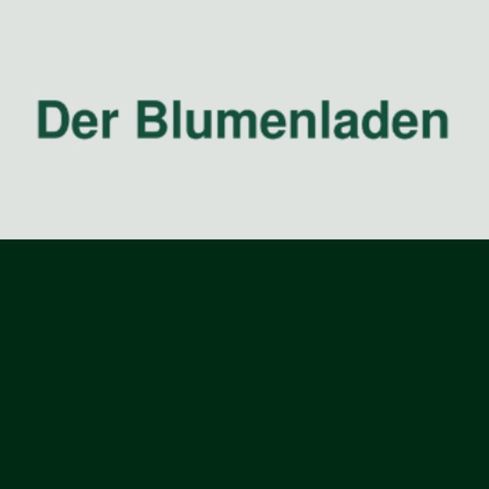 Bild zu Der Blumenladen Inh. Georg Ludemann in Bergisch Gladbach