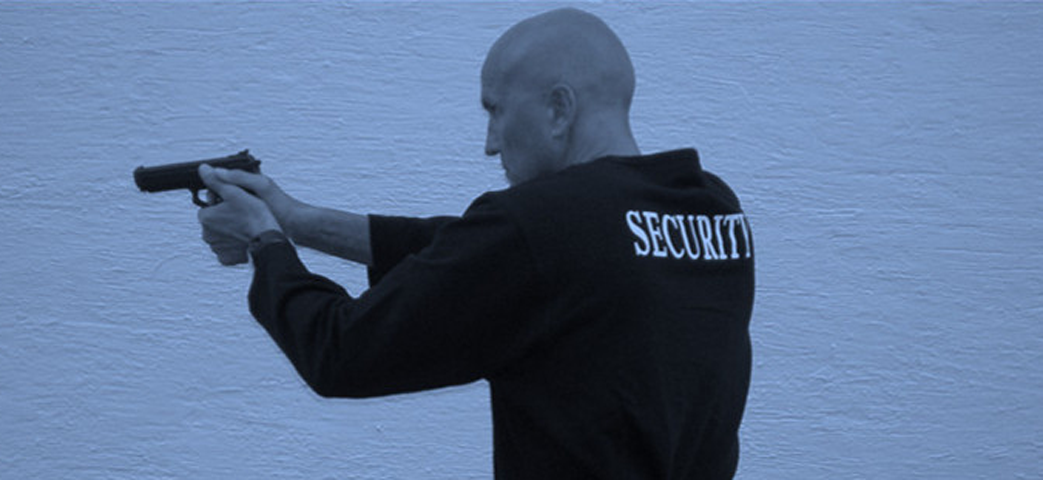 BGS Security GbR
