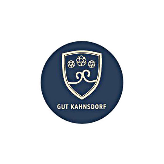 "Bild zu Schillercafé & Restaurant ""Gut Kahnsdorf"" in Neukieritzsch"