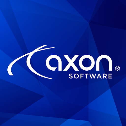 Axon Software