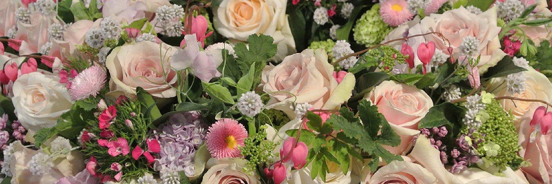 art floral gmbh