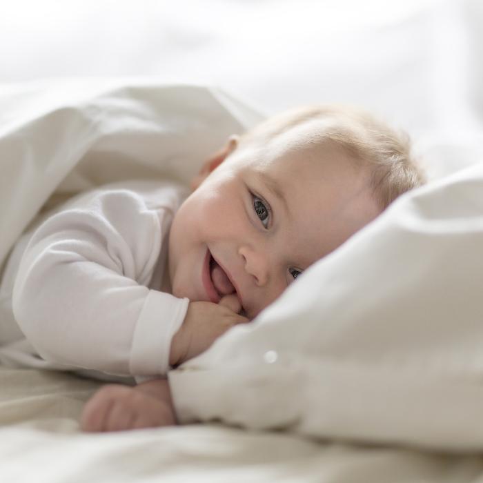 Bild zu Elternschule-Frankfurt.de Hilfe bei Kind & Baby Schreibaby Schreiambulanz Schlafcoach Elternkurs in Frankfurt am Main