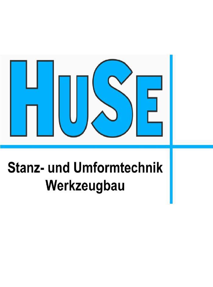 Bild zu HuSe Werkzeugbau in Velbert