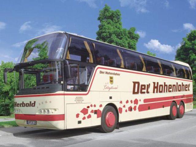 Fotos de Walter Herbold GmbH