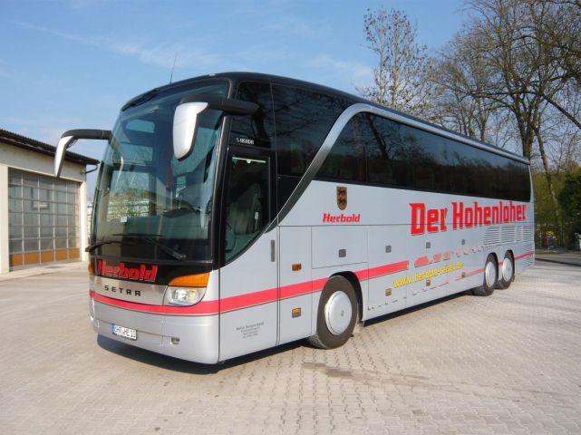 Foto de Walter Herbold GmbH