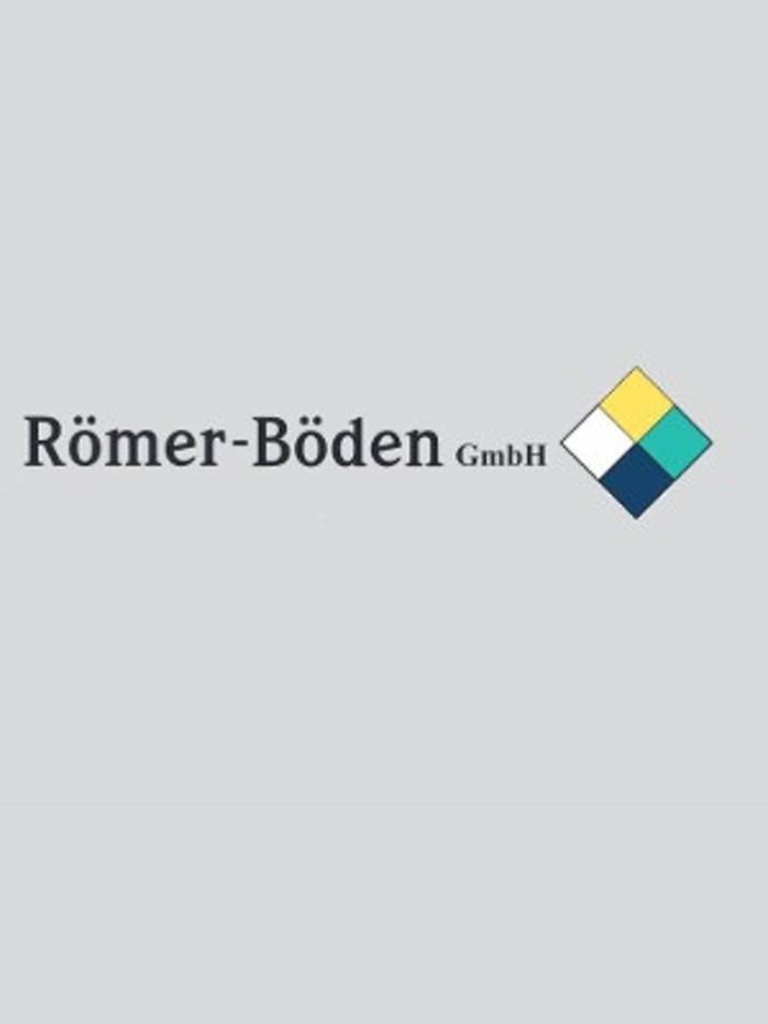 Römer-Böden GmbH