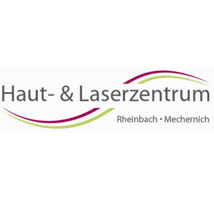 Dr. med. Jan-Olaf Piontek Haut - u. Laserzentrum