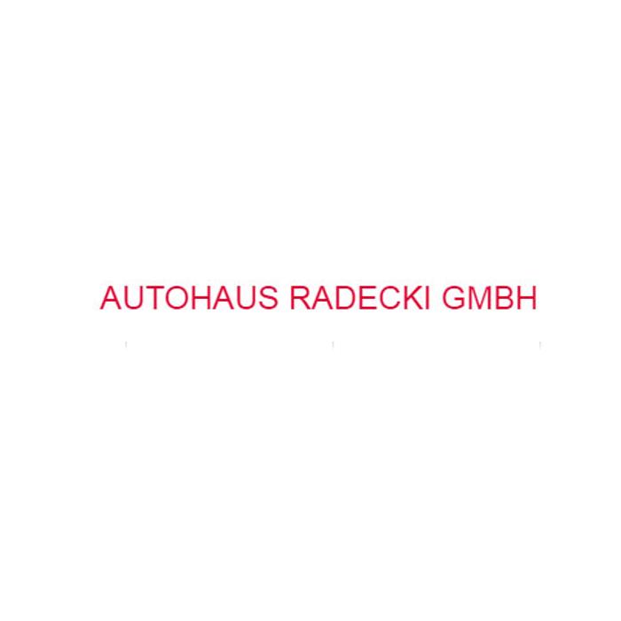 Bild zu Autohaus Radecki GmbH in Bergisch Gladbach