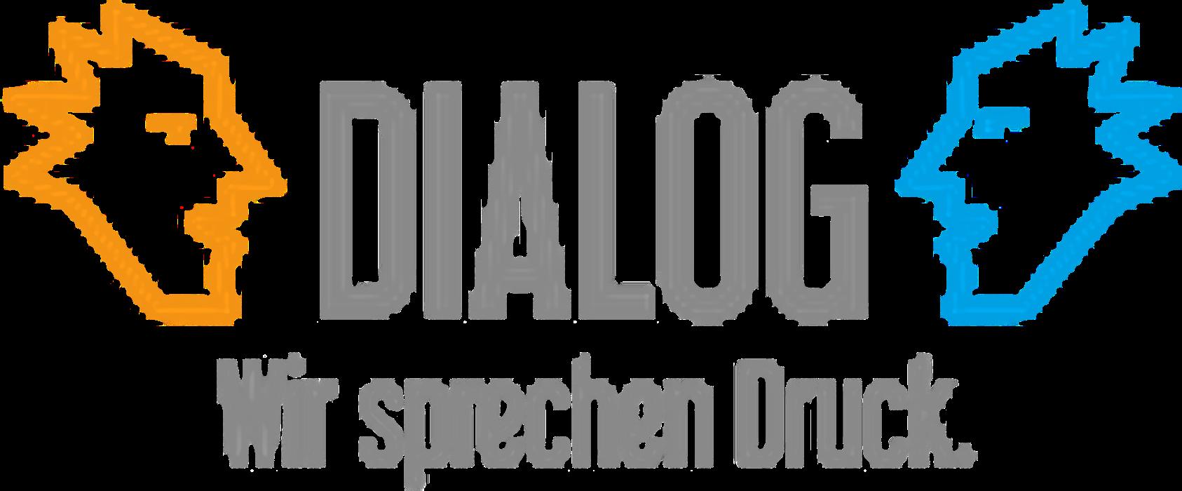 Bild zu Dialog Druck Kopie & Werbung in Osnabrück
