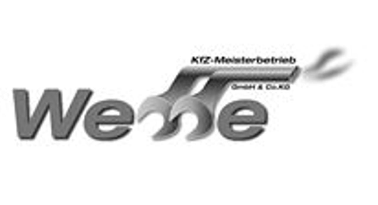 Bild zu KFZ-Meisterbetrieb Wedde GmbH & Co. KG in Halberstadt