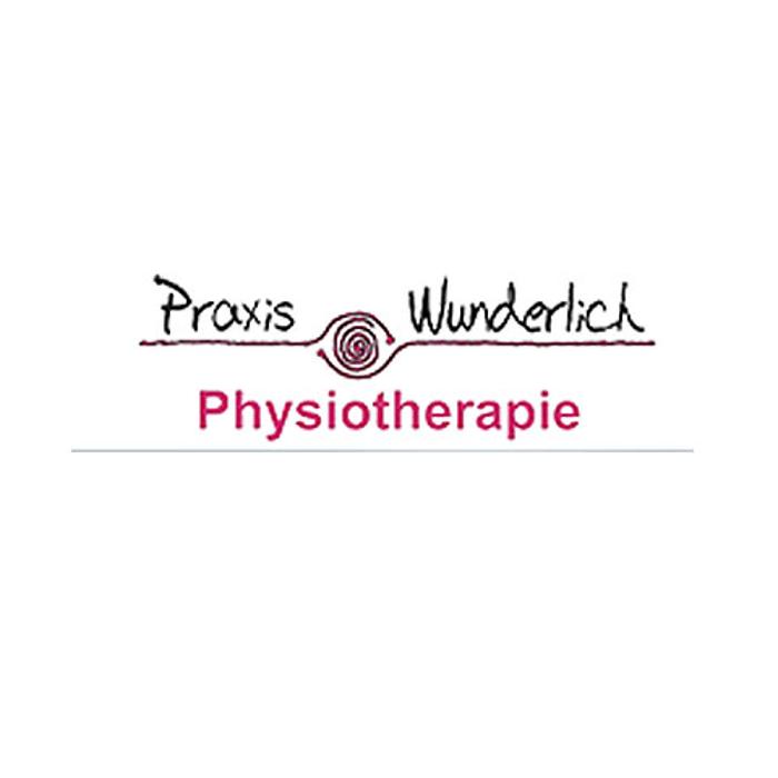 Bild zu Physiotherapie Peter Wunderlich in Bad Münstereifel