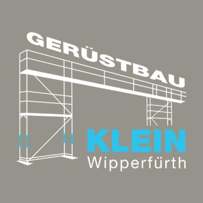Bild zu Gerüstbau Klein in Wipperfürth