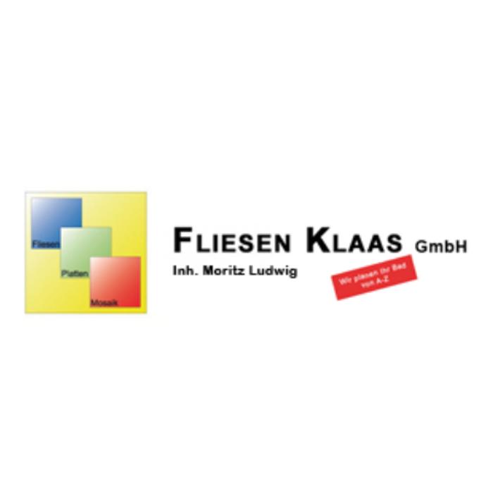 Bild zu Fliesen Klaas GmbH in Köln