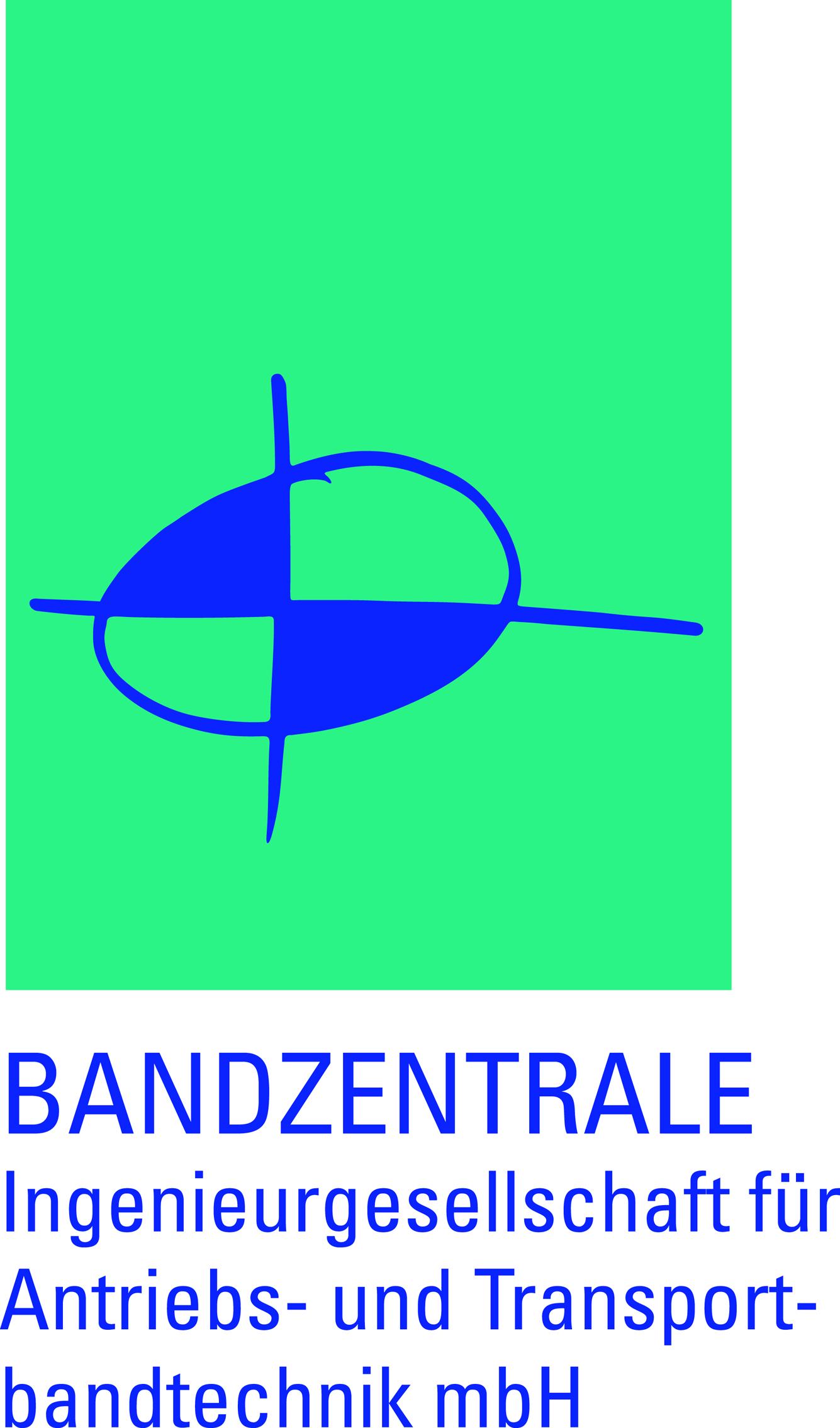 Bandzentrale Ingenieurgesellschaft für Antriebs- und Transportbandtechnik mbH Berlin