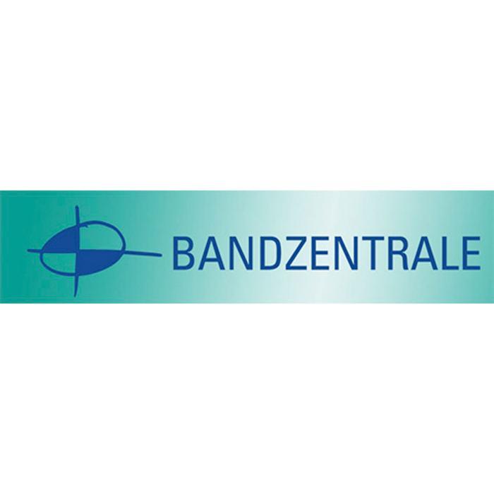 Bandzentrale GmbH