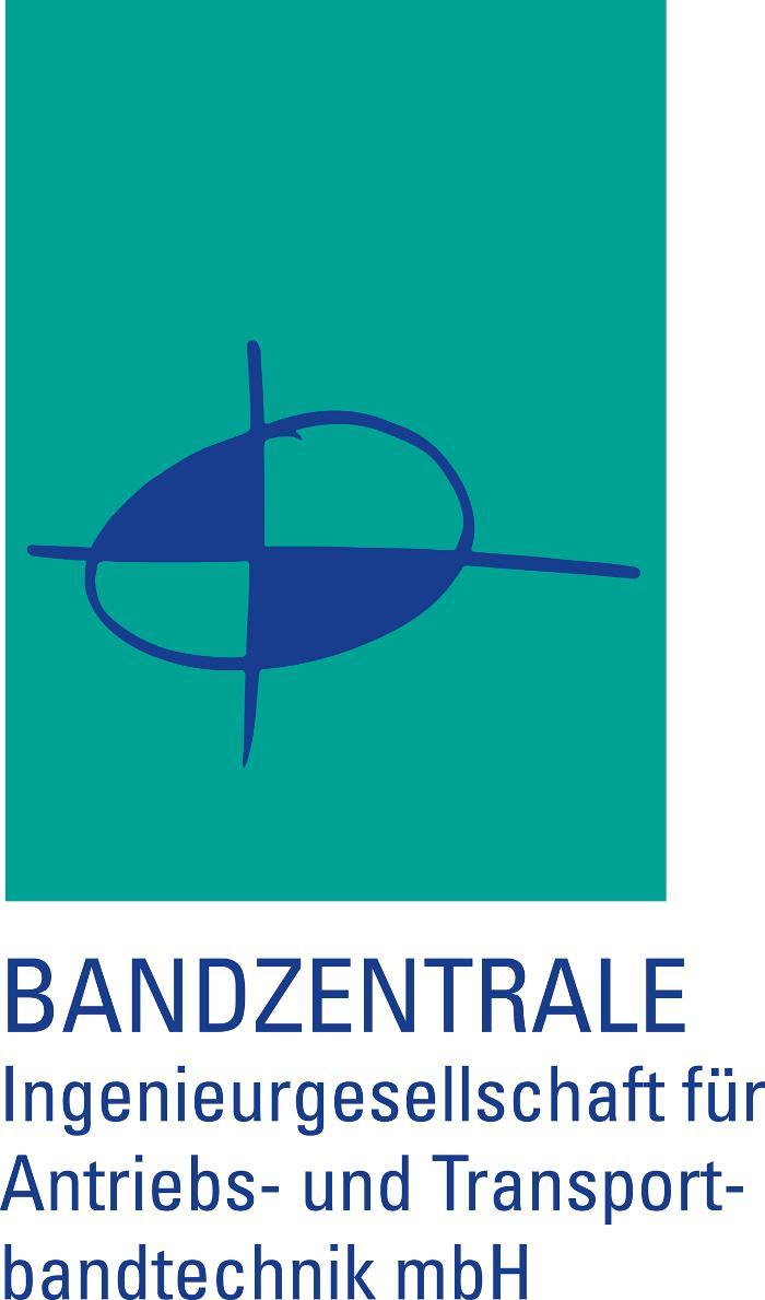Bandzentrale Ingenieurgesellschaft für Antriebs- und Transportbandtechnik mbH