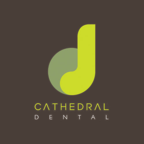 Cathedral Dental