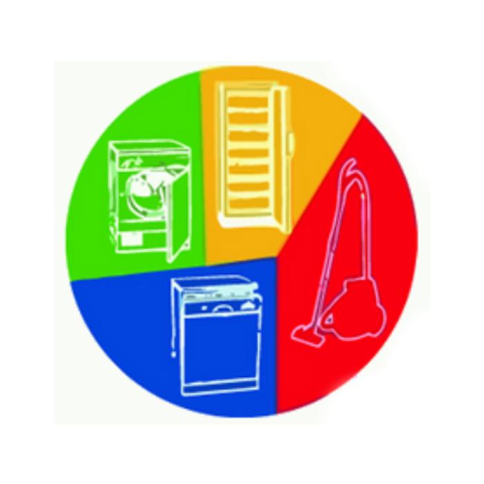 Bild zu Elektro-Hausgeräte-Service Scholz & Partner in Köln