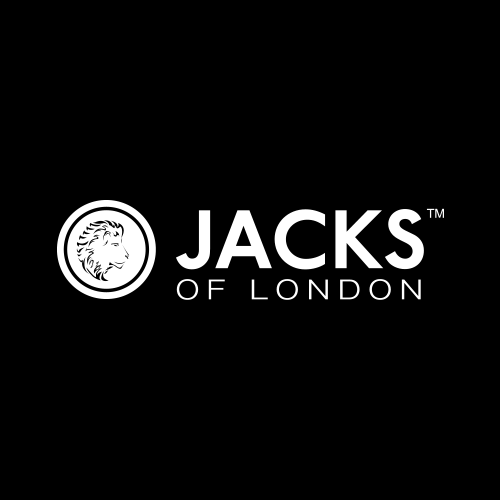 Jacks Of London Kingston Upon Thames