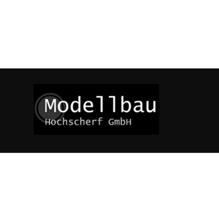 Modellbau Hochscherf GmbH