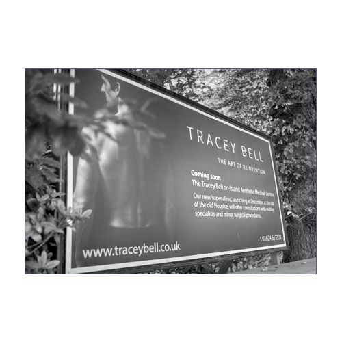 Tracey Bell Dental And Aesthetic Medical Clinic | 35 Mount Street, Liverpool L1 9HD | +44 151 707 0340