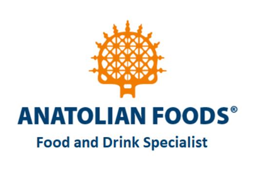 Anatolian Foods