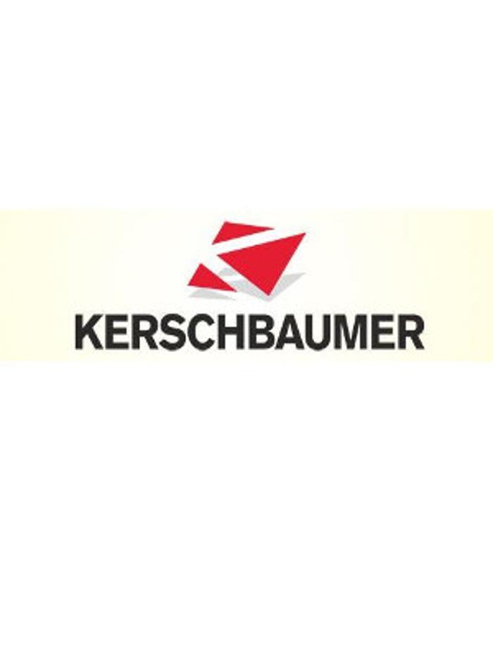 Bild zu Robert Kerschbaumer GmbH in Engen im Hegau