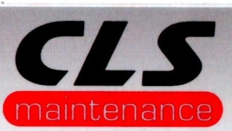 CLS Maintenance Ltd.