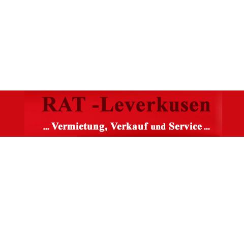 RAT Baushop Maschinen- Geräteverleih und Verkauf GmbH
