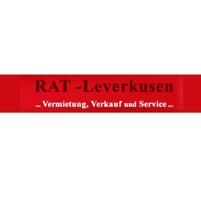 Bild zu RAT Baushop Maschinen- Geräteverleih und Verkauf GmbH in Leverkusen