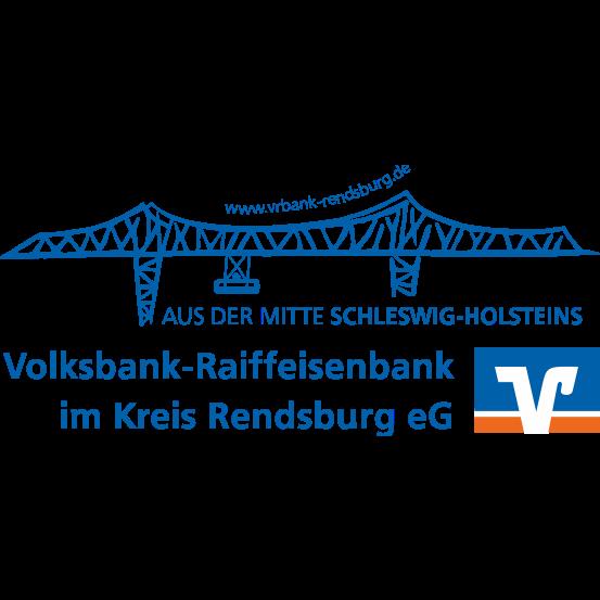 Foto de Volksbank-Raiffeisenbank im Kreis Rendsburg eG Geschäftsstelle Neumünster-Einfeld Neumünster