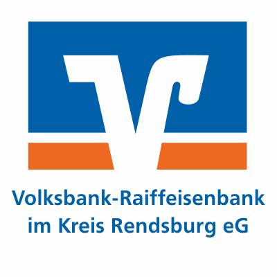 Volksbank-Raiffeisenbank im Kreis Rendsburg eG Geschäftsstelle Neumünster-Einfeld Neumünster