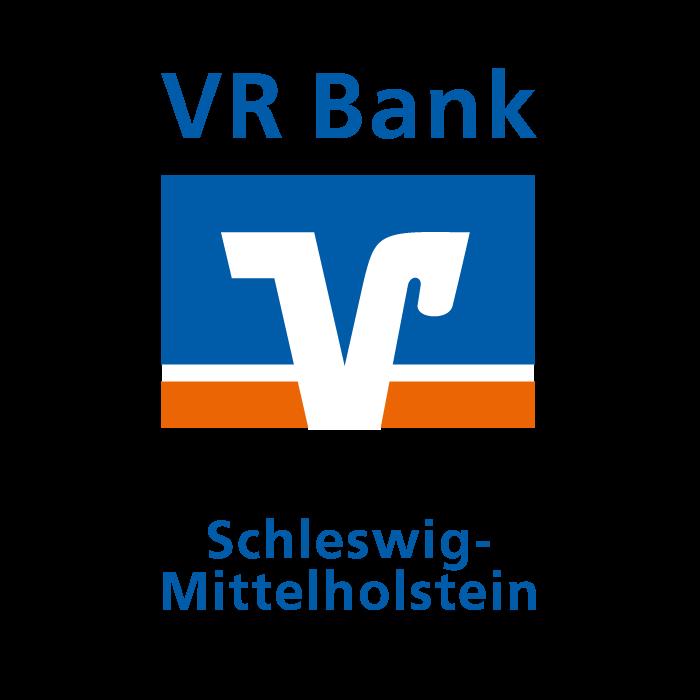 VR Bank Schleswig-Mittelholstein eG Filiale Neumünster-Einfeld Neumünster