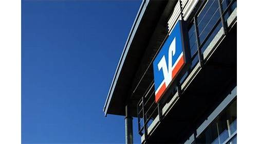 Fotos de Geldautomat Hamdorf der VR Bank Schleswig-Mittelholstein eG