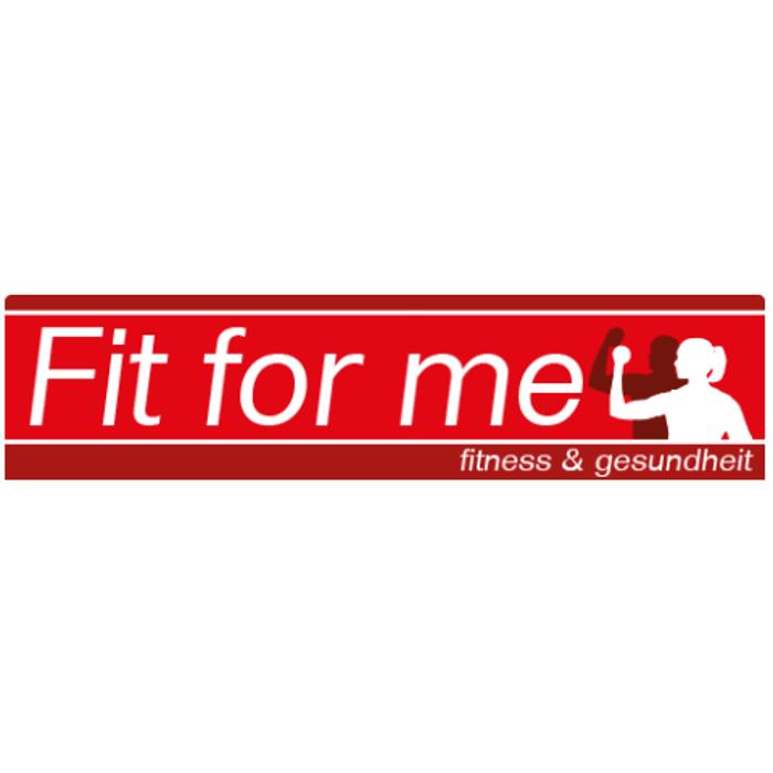 Bild zu Fit for me - Fitness & Gesundheit GmbH in Overath