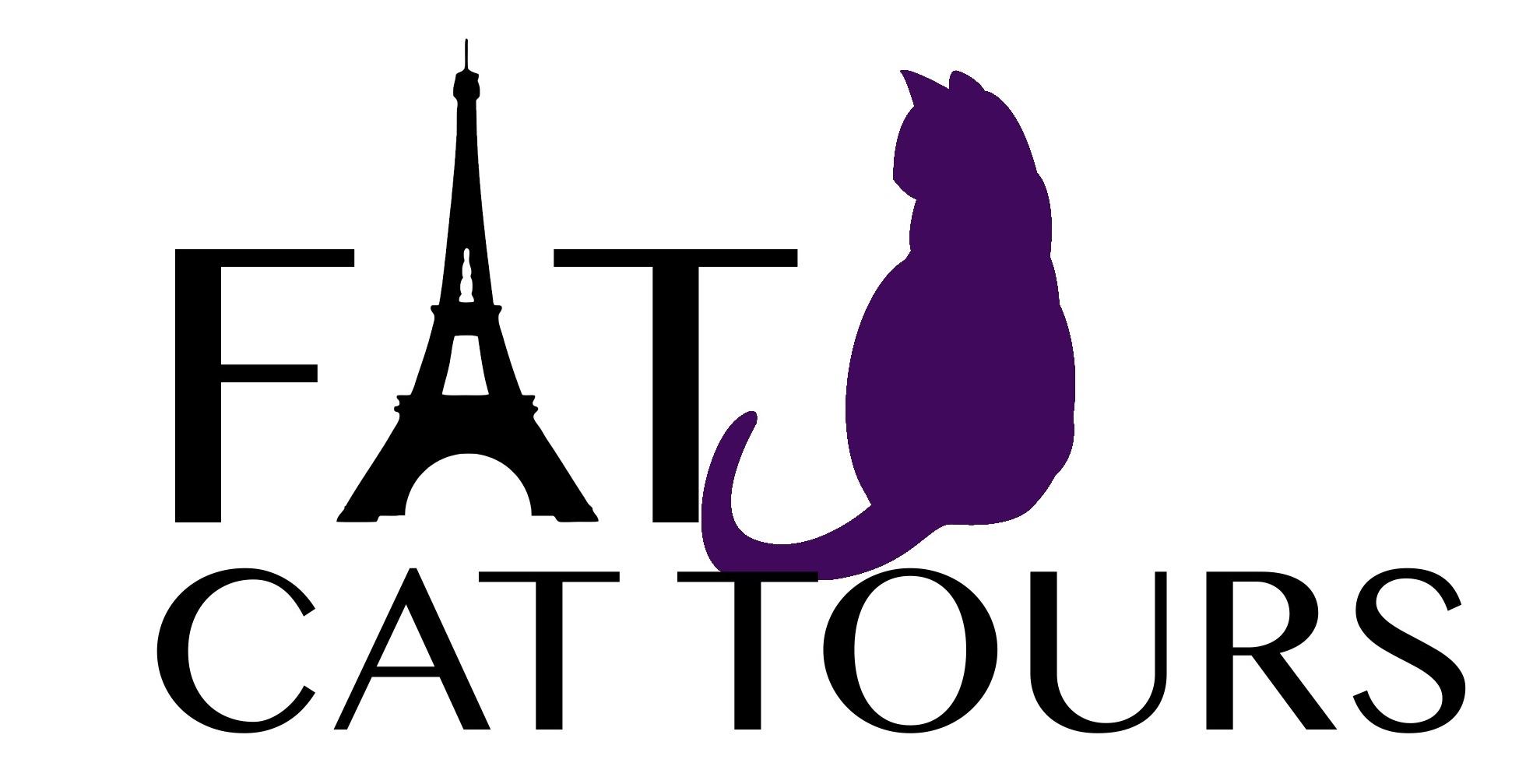 Fat Cat Tours