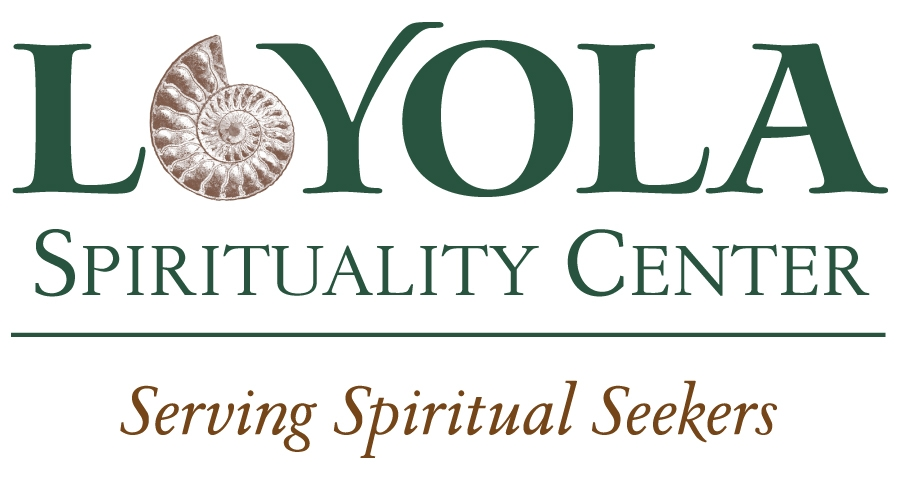 Loyola Spirituality Center