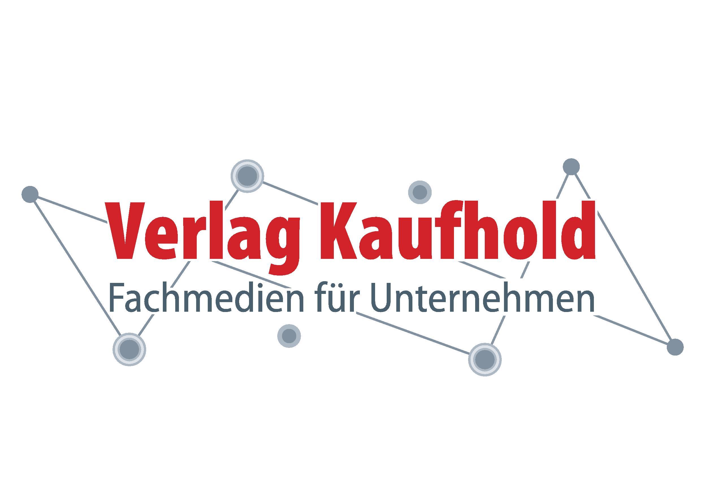Verlag Kaufhold GmbH